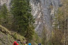 Chamonix-2016-165