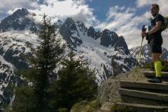 Chamonix-2016-39