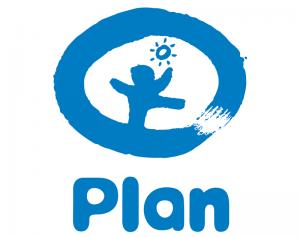 Plan Belgie
