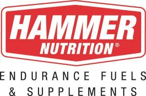 Hammer Endurance Fuels & Supplements Nutrition