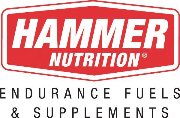 Hammer Endurance Fuels & Supplements Nutrition